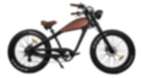 boost bikes, scout, Pantera, orion, yamaha