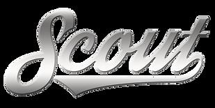 Scout-Logo-3D.png