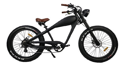 boost bikes, scout, honda, ubco, smartmotion