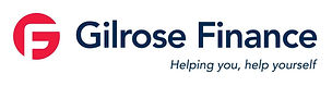 Gilrose-Logo-land-small, finance availabl, warranty, free test drive