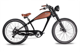 Scout-750-BT-White-Rims.png