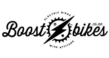 boost logo, scout, best, reliable, high quality, expensive, cheap, ebike