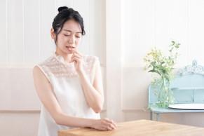 生理痛を助長する食事、しない食事2