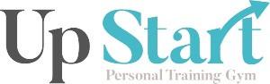 2021年1月7日、パーソナルトレーニングジムUpStart プレオープン