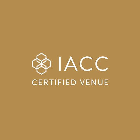 IACC_Logo_Certifed_Venue-GOLD.jpg