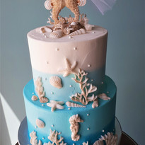 Seahorses and coralreef.jpg