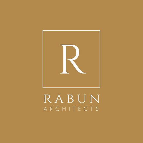 Logo-Portrait-Architects-GOLD.jpg
