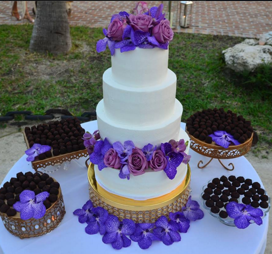 Purple and White Cake.png