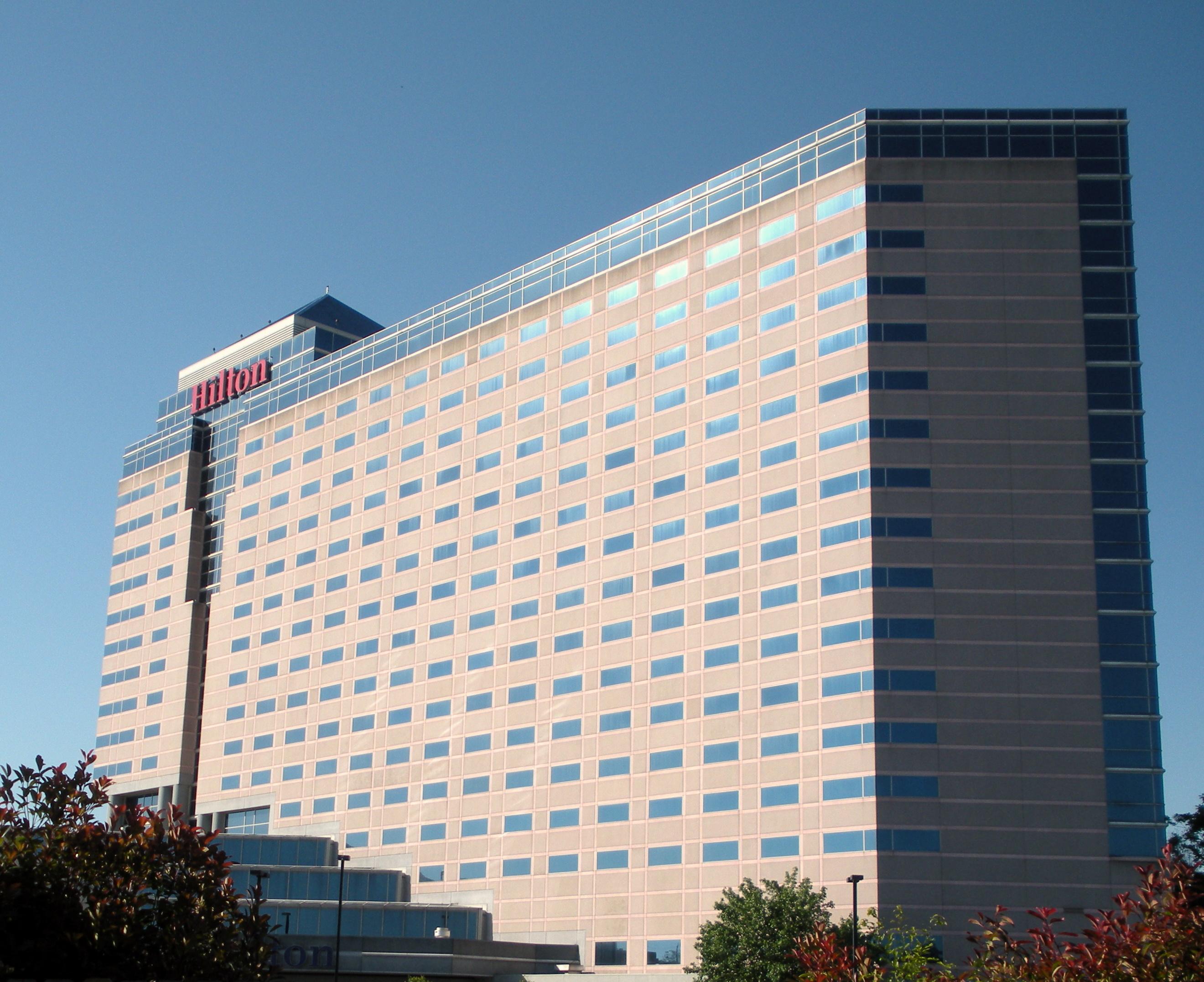 Hilton_Atlanta_Airport_&_Towers.jpg