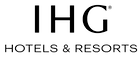 IGH-NEW-LOGO.png