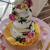 Naked Soft Rose wedding cake.jpg