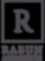 Logo Portrait-01.png
