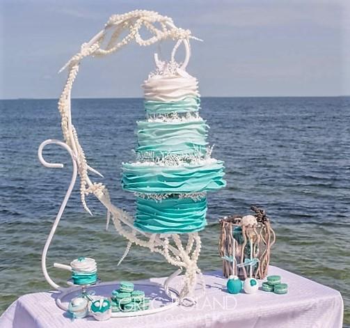 Sea Paradise Hanging cake 2.jpeg