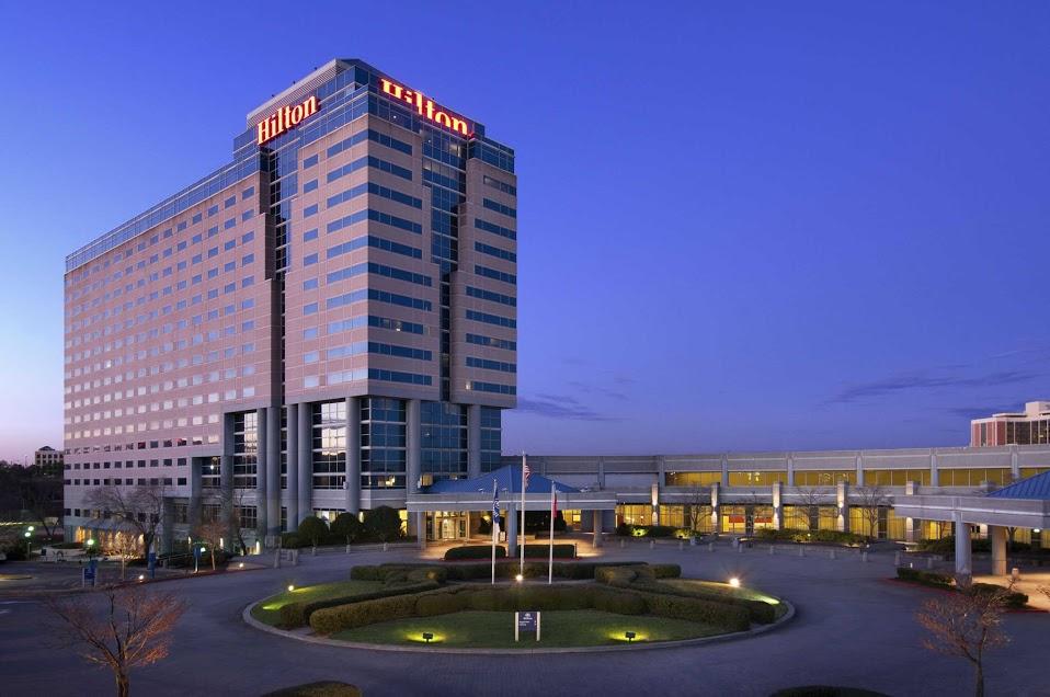 Hilton Atlanta Airport.jpg