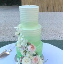 Mint Ombre Cake.jpg