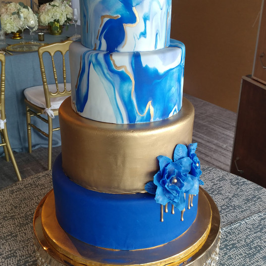 Marble Blue and Gold.jpg