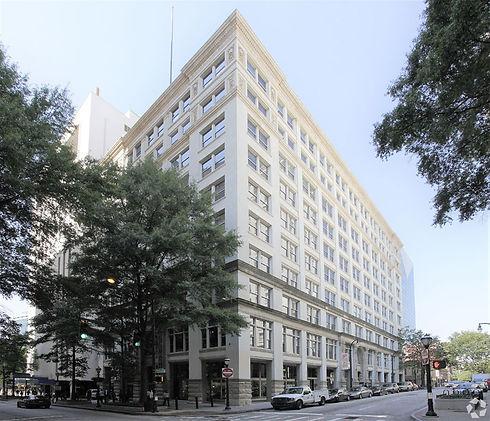 Grant Building.jpg