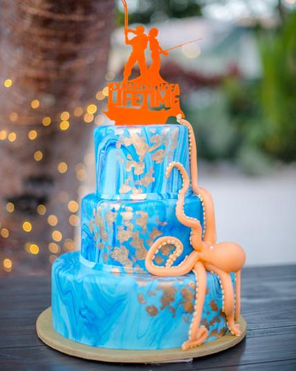 Octopus Marble Wedding Cake.jpeg