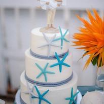 Starfish Wedding Cake.jpg