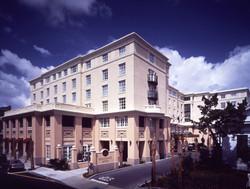 Charleston0000.JPG