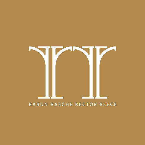 RRRR Logo - GOLD.jpg