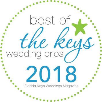 Best of the Keys 2018 award.jpg