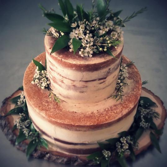 Naturally Naked Cake.jpg