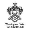 Washington Duke Inn.png