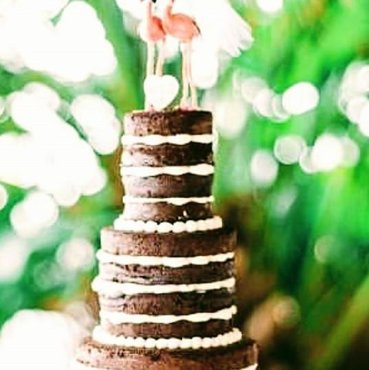 Naked Chocolate Cake.jpg