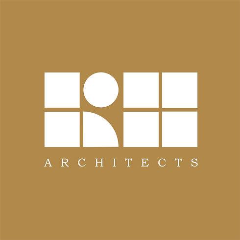 RH Logo - Gold.jpg