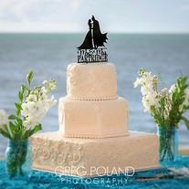 Batman Wedding Cake.jpeg