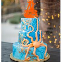 Octopus Wedding Cake.jpg