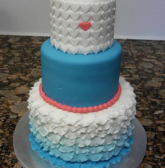 Hearts and Ruffle Cake.jpg