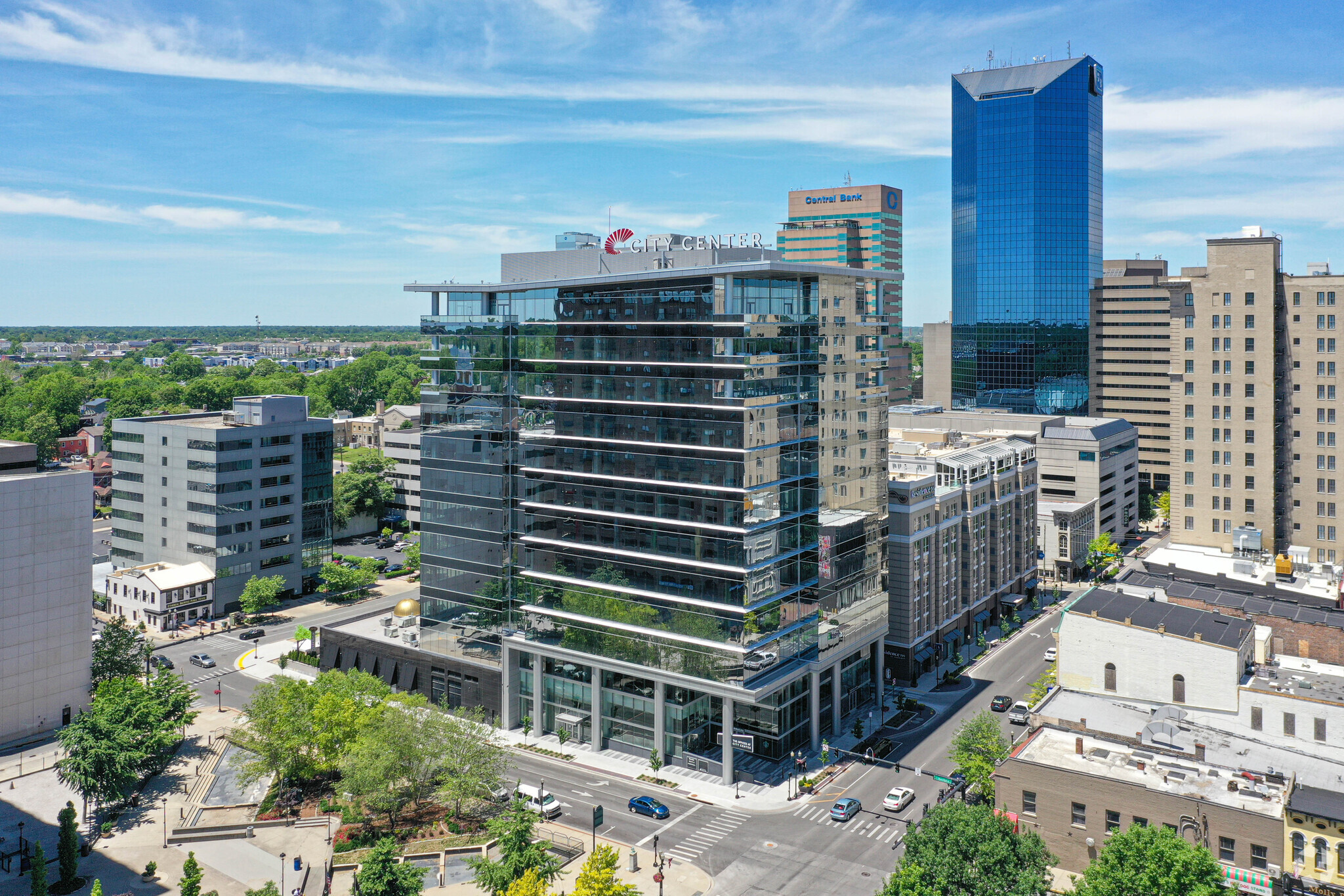 City Center Aerial.jpg