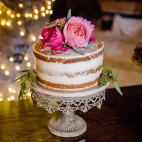 Small Naked Cake.png