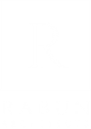 Logo-Portrait-Architects White.png