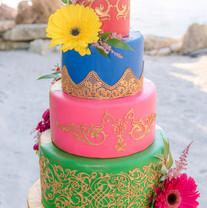 Morrocan Cake.jpeg