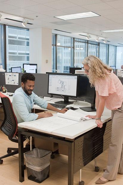 Office Shot1.jpg