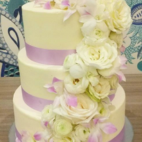Smooth Buttercream Cake.png
