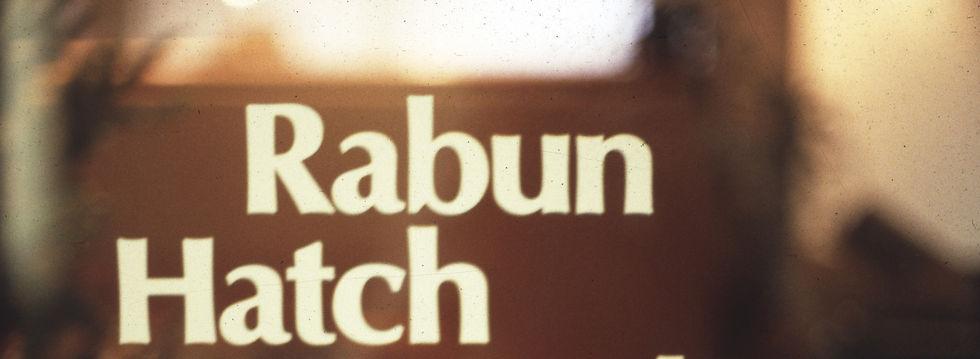 Rabun%20Hatch%20Dendy_edited.jpg