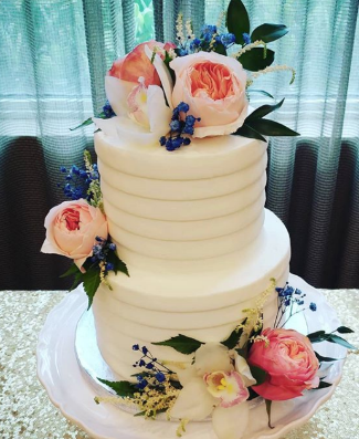 Multi tiered Folded Wave Buttercream.png