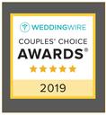 Couples Choice Award 2019