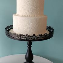 Embossed Wedding Cake.jpg