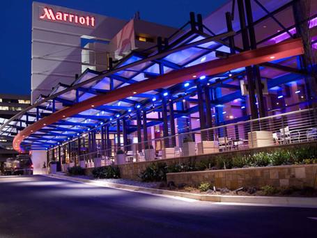 Marriott Buckhead