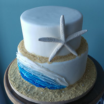 Lg Starfish side wave.jpg