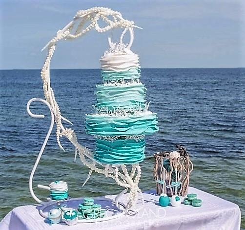 Sea Paradise Hanging cake 3.jpeg