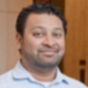 Amit Patel-Email.jpg