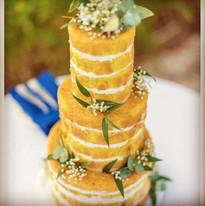 Naked Gluten Free Cake.jpg