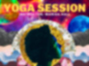 SLAYTV - YOGA SESSION - NEW .jpg