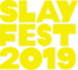 SlayFest 2019 Logo Yellow.png